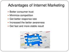 What is Digital Marketing? Advanced showcasing is the advancement of items or brands on computerized media. What Is Digital, Chennai, Internet Marketing, No Response, Digital Marketing, Career, Mindfulness, Carrera, Online Marketing