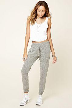 5a285ed71dbd Pantalones + Faldas - Pantalones + Faldas
