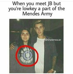 Yesssss!!!! follow: Shawn Mendes is bae!!!!! For more