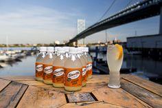 Barritts Ginger Beer 10oz Bottle! #barritts #gingerbeer