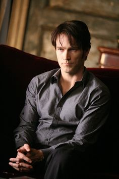 True Blood - Season 2 Episode Still