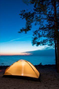 85 best photos about survival attitude on freepik.com. Download them at freepik.com! ⬇ #freepik #photo #photography #camping #survivalattitude #adventuretravel #travel Free Graphics, Travel And Tourism, Outdoor Gear, Adventure Travel, Tent, Attitude, Cool Photos, Survival, Camping