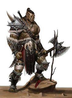 Quatre cavaliers Studios mythiques Légions 2018 Elf Ranger MOC