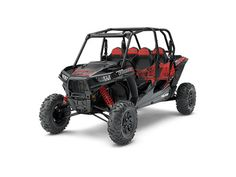 14 Best Polaris RZR @Classic Motor Sports images in 2019