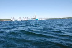Shelburne Nova Scotia, Waves, Racing, Boat, Pictures, Outdoor, Running, Photos, Outdoors