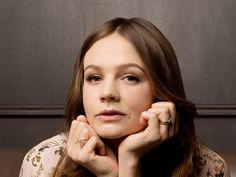 Carey Mulligan, English Actresses, Celebrities, People, Album, Beauty, Beautiful, Gallery, Celebs