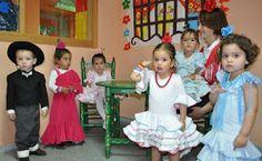 Niños por el mundo - Maru de la Viña - Álbumes web de Picasa