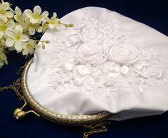 Embroidery Purse, Purses, Sneakers, Wedding, Shoes, Fashion, Handbags, Tennis, Valentines Day Weddings
