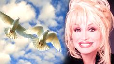 Dolly parton Songs - Dolly Parton - Wings Of A Dove (WATCH) | Country Music Videos and Lyrics by Country Rebel http://countryrebel.com/blogs/videos/18620023-dolly-parton-wings-of-a-dove-watch