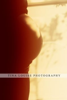 pregnancy belly shot