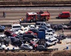 car crash hbtv hemp beach tv