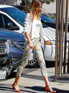 En Güzel Giyinen 8 Model!  #Cara Delevingne #Doutzen Kroes #Gisele Bündchen #Joan Smalls #Karlie Kloss #Kate MOSS #Lindsay Ellingson #Rosie Huntington Whiteley