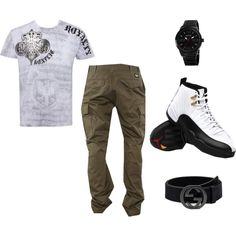 7eb8c1843b90 how to wear jordans outfit mens - Google Search Swag Outfits