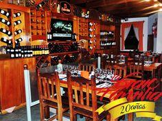 Liquor Cabinet, Restaurant, Storage, Furniture, Home Decor, Ground Floor, Purse Storage, Decoration Home, Room Decor