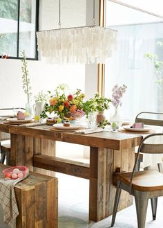 How to Design Your Wedding Registry for Every Room — West Elm   Apartment Therapy