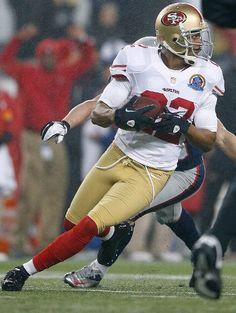 San Francisco 49ers vs. New England Patriots - Photos - December 16, 2012 - ESPN