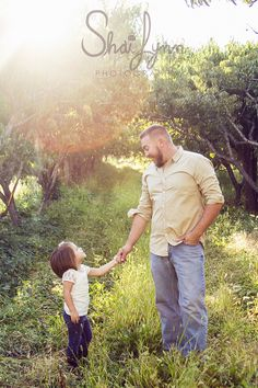 #Daddy #daughter Pictures by ShaiLynn photography