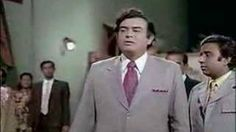 Anamika - Kishore kumar, via YouTube. Kishore Kumar Songs, Sanjeev Kumar, Greatest Songs, Bollywood, Actors, Music, Youtube, Musica, Musik