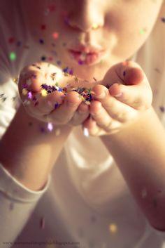 Szczęśliwego Nowego Roku /Happy New Year