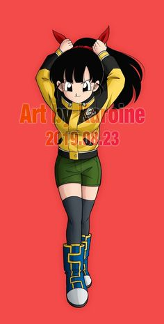 Akira, Dragon Ball Z, Goku Y Vegeta, Anime Merchandise, Anime Costumes, Anime Sketch, Kawaii Anime Girl, Spiderman, Fan Art