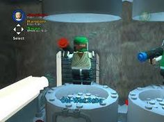 Image result for lego star wars 2 character creator Character Creator, Obi Wan, Lego Star Wars, Saga, Sample Resume, Playstation, The Creator, Games, Toys