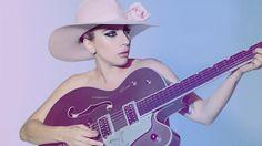 Million Reason es una canción de Lady Gaga que pertenece al álbum Joanne, fue lanzada como primer sencillo promocional del álbum pero como...