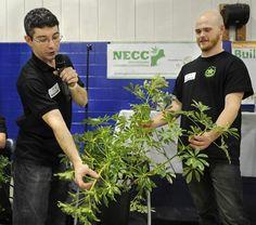 Advocates, experts applaud #Maine's medical marijuana program   http://www.pressherald.com/?p=746950 #marijuana #cannabis #MME