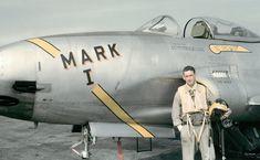 Znalezione obrazy dla zapytania HOBBY CRAFT Korean War T-33 - 1:48