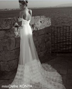 SIZ ISTEYIN BIZ DIKELIM musteri memnuniyeti 100 % GELINLIK BIZIM ISIMIZ gelinlik nisanlik abiye missDefne KONYA #gelinlik #nisanlik #abiye #bindalli #missdefne #konya #karaman #aksehir #beysehir #seydisehir #cihanbeyli #kulu #cumra #akoren #ermenek #ilgin #eregli #moda #wedding #bridal #fashion #hochzeit #bruidsmode #damatlik #gelinlikdunyasi #dugunmodasi
