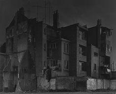 Gilbert Fastenaekens - Expositions - Week-end Paris Photo à la galerie les 28 et 29 novembre | Galerie Les Filles du Calvaire