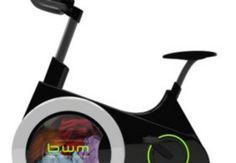 BWM+–+Ecco finalmente la lavatrice a pedali