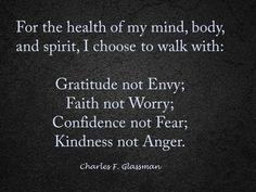 #wordstomoveandmotivateyou #gratitude #faith #confidence #kindness