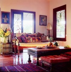 indian style living room furniture set 82 best indian home decor images on pinterest home decor india decor and interiors