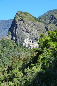 #LaReunion #gotoreunion  ©Destination Sud Réunion