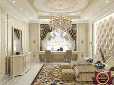 """Kids bedroom design ideas. Favorite concept design of all time!  Superiority and High Grade!   Contact us!   We will respond to all your questions!    971 50 607 2332   971 55 999 4994   971 54 757 9888   971 4 551 3144  More images from portfolio """"Design of Children"""