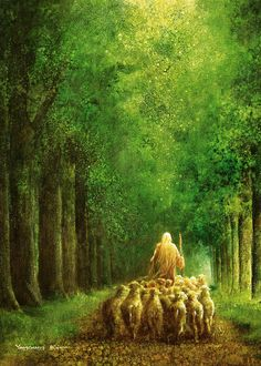 Images Of Christ, Pictures Of Christ, Jesus Painting, Oil Painting On Canvas, Jesus Art, Jesus Christ, Savior, Lds Art, Bible Art