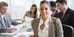 3 Ways We Can Increase Diversity In Corporate America Business Visa, Business Women, Boss Lady, Girl Boss, Growth Company, Corporate America, Achieving Goals, Employee Engagement, Virtual Assistant