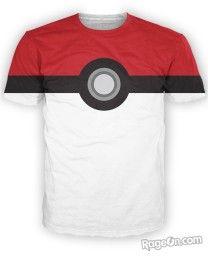 Pokemon Pokeball Catch E