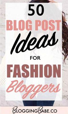 Tips For Understanding Women's Fashion Without You Hesitating! – Designer Fashion Tips Make Money Blogging, How To Make Money, Blogging Ideas, Earn Money, Fashion Blogger Style, Fashion Bloggers, Fashion Blogger Instagram, Blog Writing, Writing Desk