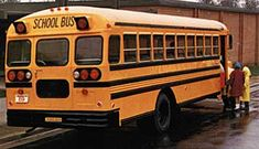 Old School Bus, School Buses, Fort Valley, Converted Bus, School Bus Conversion, Wheels On The Bus, Vintage School, Archer, Motorhome