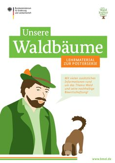 Unsere Waldbäume Unsere Waldbäume The post Unsere Waldbäume appeared first on Remedios Ellis. Elementary Science, Science Classroom, Science Education, Learning For Life, Learning Cards, Biomes, School Hacks, Lessons For Kids, Science And Nature