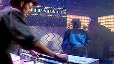 ITALO DISCO* Fancy - Lady Of Ice (1987). #ItaloDisco #80s #Music