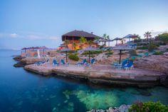 Séjour Malte Voyages Sncf, promo séjour Hôtel Ramla Bay 4* à Mellieha prix promo Voyages Sncf à partir de 269,00 €