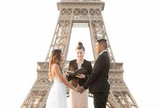 6 destinos para Elopement Wedding fora do Brasil | Aonde Casar Destination Wedding Destination Wedding, Photo And Video, Wedding Dresses, Followers, Instagram, Posts, Videos, Fashion, Wedding Venues