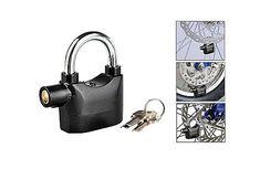 Visiaci zámok s alarmom - Alarm Lock Lady Dior, Personalized Items, Bags, Handbags, Bag, Totes, Hand Bags