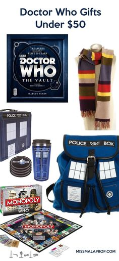 Trendy Birthday Gifts For Kids Dr. Who 29 Ideas Christmas Gifts For Men, Christmas Humor, Cool Gifts, Best Gifts, Doctor Who Gifts, Birthday Gifts For Kids, Santa Gifts, White Elephant Gifts, Yoga Poses