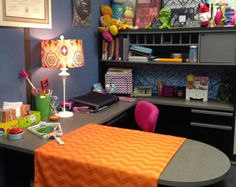 Counseling Office Decor School Counselor