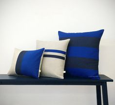 https://www.etsy.com/listing/233414809/cobalt-pillow-cover-set-of-3-colorblock