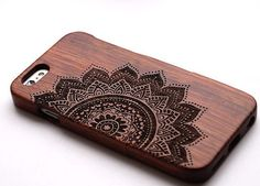 Real natural wood phone case    Exquisite wooden case designed to protect your phone,This is Real Wood phone Case.which is crafted of real wood, and which