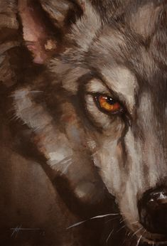 The wolf was sick, he vowed a monk to be. But when he got well, a wolf once more was he.